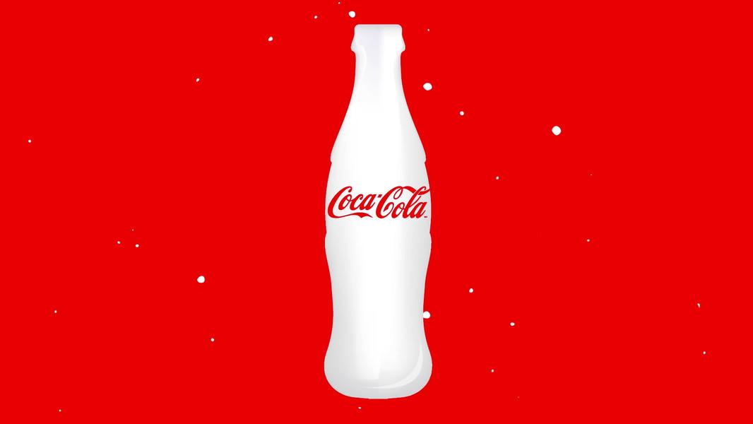Coke_Thank you..mp4