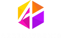 Adrenatronic Colorful logo_edited.png