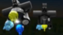 Sprayer Nozzle_1.png
