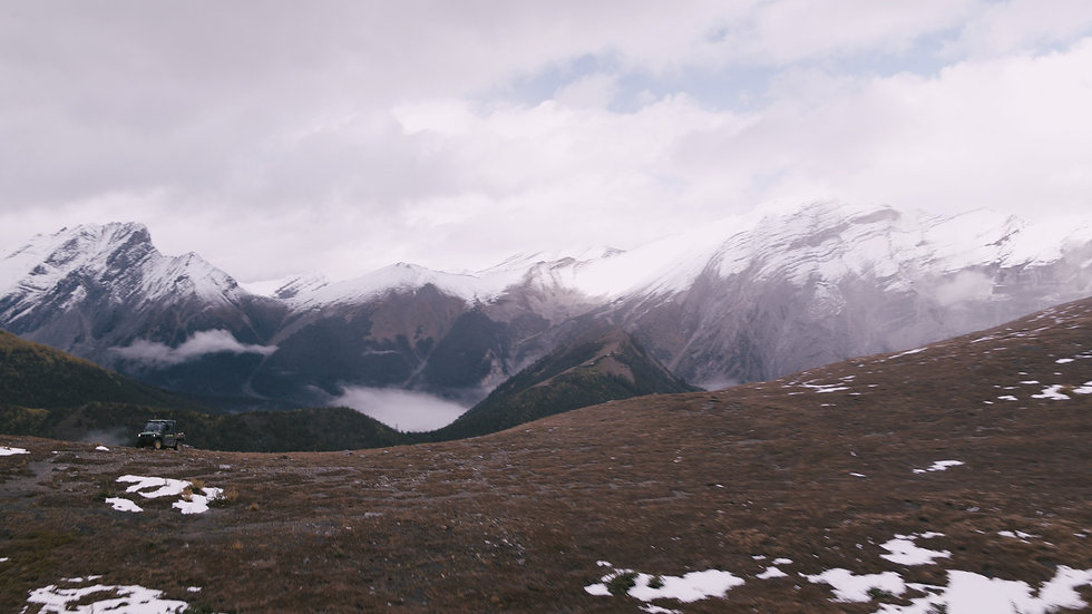 mountains_wide_1.2_edited.jpg