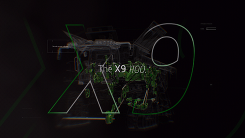 X9_graphic_1.10.1.png