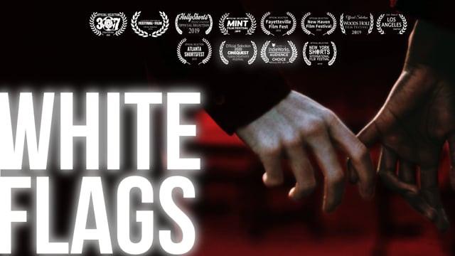 White Flags