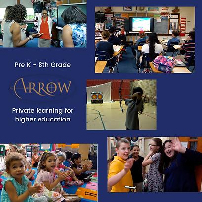 PrivateSchoolPK-8thgrade.png