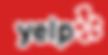 Yelp Review Arrow Academy