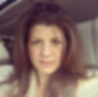 Headshot Daniela Mangini