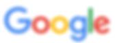 Google arrow academy whippany nj