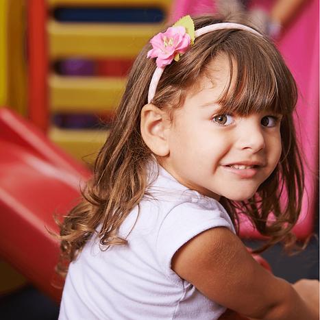 kindergarten - supplies.png