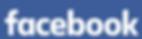 Facebook reviews arrow academy