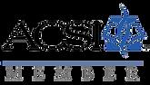 acsi member logo