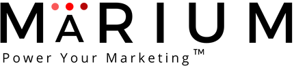 Marium-logo (new) (2).png