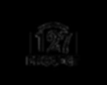 127 Logo.png