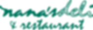 Nanas Deli & Restaurant_Logo.png