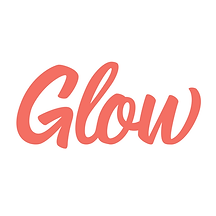 glow-coral-on-white.png