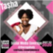 Tasha Flyer .PNG
