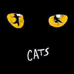 cats image.jpg