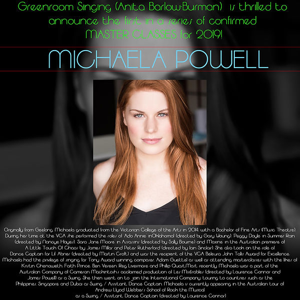 MICHAELA POWELL masterclass (3).jpg