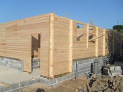 Bouw / construction 5