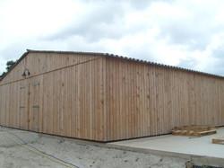 Gebouw / bâtiment / building 15