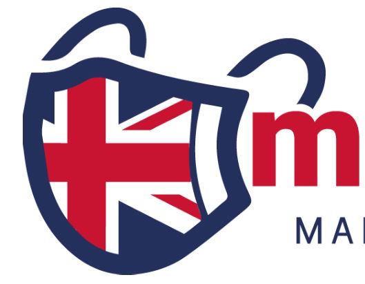 MaskSafe_logo copy.jpg