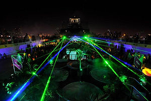 arc creativity outdoor lasers.jpg