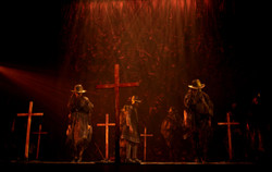CION_Market Theatre_2017