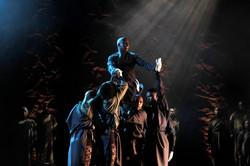 CION Joburg Theatre 2019