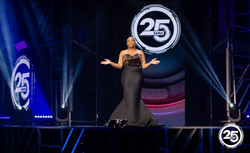 South African Music Awards 25_2019