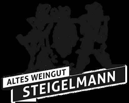 Logo_Steigelmann_SW.png
