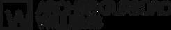 AW-Logo-FINAL.png