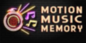 Motion Music Memory Logo.png
