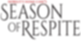 SOR-logo.png