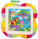 Magnetic%2520Puzzle%2520-%2520Animal%252