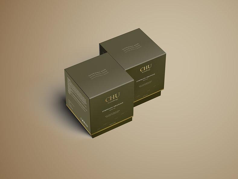 CHU外盒提案天地盒模擬.jpg