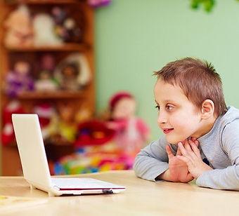 iStock-858341060-disabledd-specialchildd-kidd-autismm-techh-laptopp-tablett-studentt_edited.jpg
