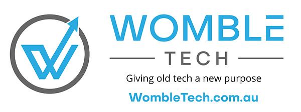 WombleTech-FullText--WithAddress.png
