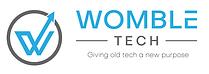 WombleTech-FullText.png