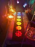 chakra lights.jpg