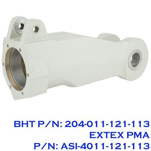 BHT M/R GRIP -113