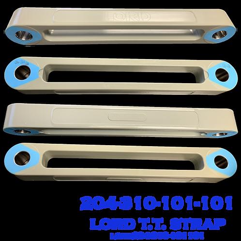 TT Straps 204-310-101-101