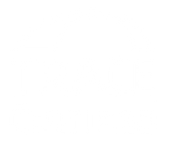 TRACE-logo2.png