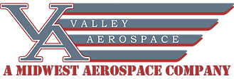 Valley Aerospace New Logo.png