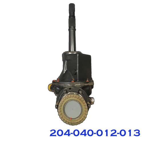UH-1 90° GEARBOX ASSY