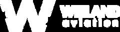 weiland-aviation-logo-white_2x.png