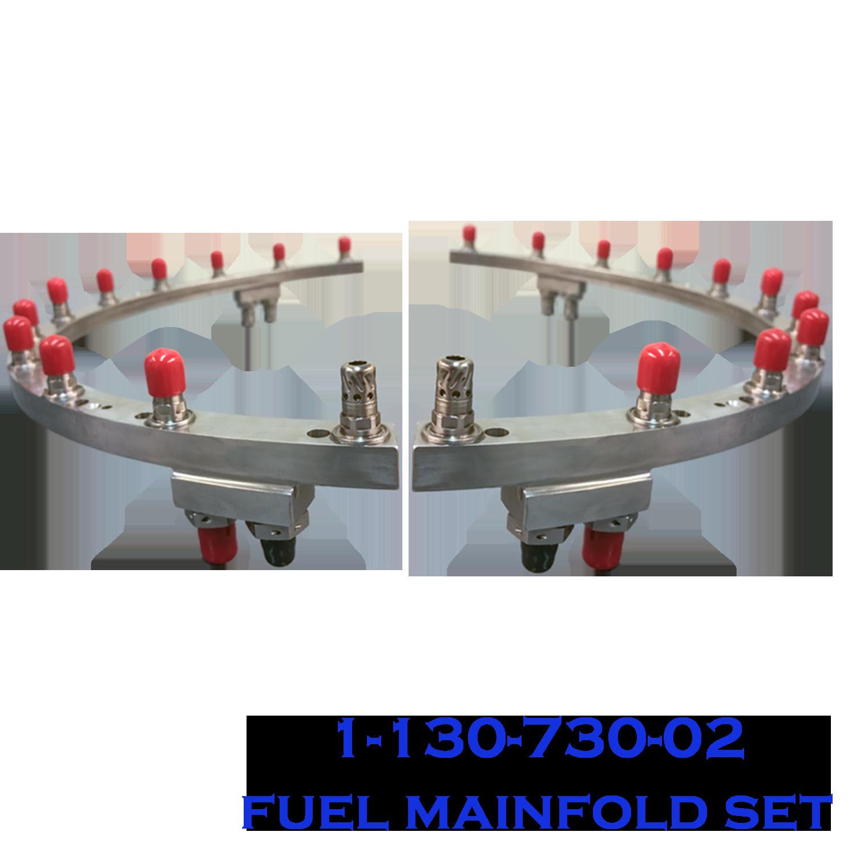1-130-730-02 manifolds