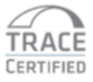 TRACE-logo.png