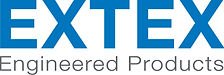 Extex Engineered Logo.jpg