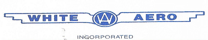 White-Aero-Inc-Logo-1.png