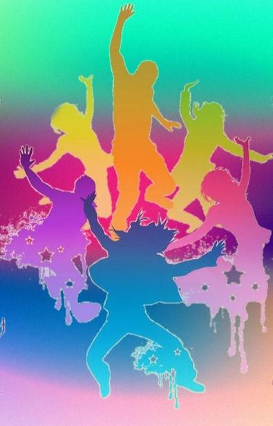 Colorful-soul-dancing-clipart_edited_edi