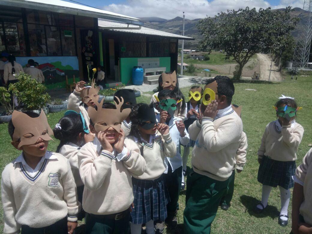 _El Paramo y su  Biodiversidad_ 5