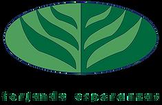 logo web alpha.png